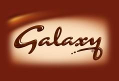 galaxy pic